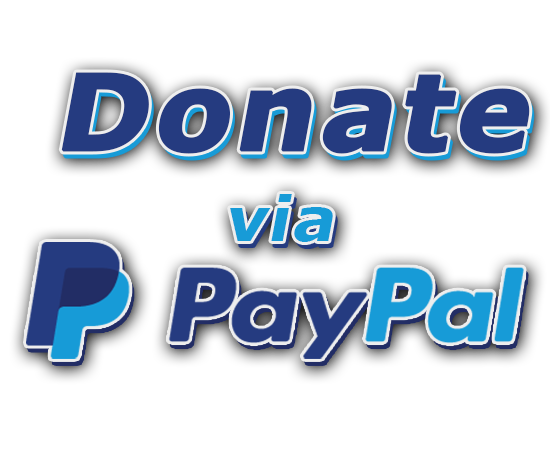 Donate to FEXBots via PayPal